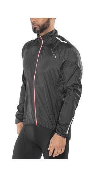 Endura Pakajak II Jacket Men black